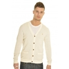 Farah Vintage Knitwear The Alford