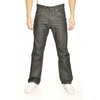 Men's G-Star Jeans Yield Loose