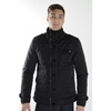 Jackets Gio Goi Quilted Jacket Jarber3