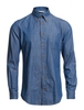 Business Shirts|Casual Shirts|Men's Chivas 5009