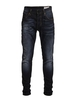 Women's|Men's Five Rico 1295 Jeans Noos J