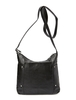Handbags|Women's Synthetic Bags