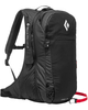 Black Diamond JetForce Pro 25L Backpack