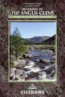 Other European Countries  - Walking in the Angus Glens