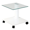 2 Tier Square Display Stand/unit,  33321