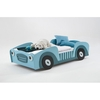 Bugsy Children's Bed 807-001