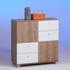 Contemporary Country Sideboard,  Sophia2