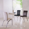 Modern Dining Chairs,  G-612
