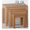 Oakleigh Nesting Table