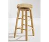 Revolving Bar Stool 1103366