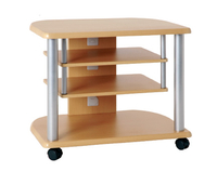 Hi Fi Furniture  - Spot TV Unit/Stand/Trolley