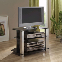 TV Furniture  - Visual TV Entertainment Stand
