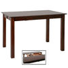 Zeus Extendable Dining Table,  66541