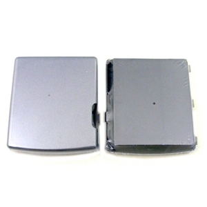 Communication & Mobile Phones|Batteries  - Extended Battery with Battery Cover for HP iPAQ Hx2495