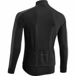 Altura NV 2 Thermo Jersey Black