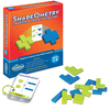 Toys & Games Shapeometry Kids Puzzle Game