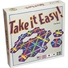 Toys & Games|Other TAKE IT EASY!