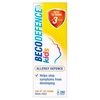 Becodefence Allergy Defence Kids Nasal Spray - 20ml