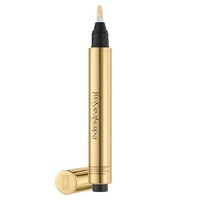 Medicine & Pharmacology  - Yves Saint Laurent Touche Eclat 2.5 ml No.3 Luminous Radiance...