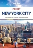 New York City Pocket Guide 7