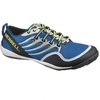 Shoes Merrell Shoes | Merrell Trail Glove Barefoot Shoe - Apollo Ice