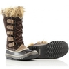 Shoes Sorel Boots | Sorel Joan Of Arctic Womens Boots - Hawk