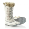 Shoes Sorel Boots | Sorel Joan Of Arctic Womens Boots - Winter White