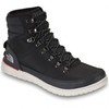 Shoes The North Face Boots | North Face Base Camp High Top Shoes - TNF Black TNF Black
