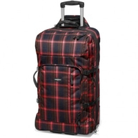 Cases & Bags  - Eastpak Luggage | Eastpak Hicks 75 - Fire Effect