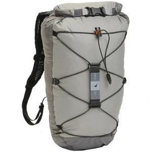 Cases & Bags  - Exped Rucksack | Exped Cloudburst 15 - Grey