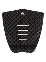 Fitness, Aerobics Bodybuilding & Gymnastics|Water Sports|Surfing  - CARBON PAD LC6