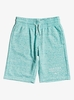 Easy Day - Sweat Shorts for Boys 8-16 - Blue - Quiksilver