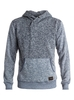 Keller - Hoodie for Men - Quiksilver