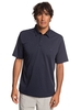 Clothing & Accessories Waterman Water - Short Sleeve UPF 30 Polo Shirt for Men - Blue - Quiksilver