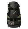 Absoluter 15 - snowboard bag for Men - DC Shoes
