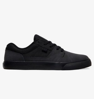 Clothing & Accessories  - Tonik WNT - Winterised Shoes for Men - Black - DC Shoes