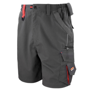 Trousers & Shorts  - Result Work-Guard Technical Shorts