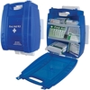 First Aid Kits Evolution BS 8599 Compliant Catering Antibacterial First Aid Kit