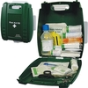 First Aid Kits Evolution Plus BS 8599 Compliant Vehicle First Aid Kit