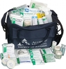 First Aid Kits Football First Aid Kit