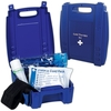 Cold & Heat Treatment HypaCool Cold Therapy Kits