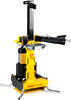 Garden Tools & Devices Al-Ko LHS5500 Electric Powered Hydraulic Log Splitter