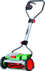 Battery Powered Brill Razorcut Li-Ion 38 Battery Powered Cylinder Lawnmower