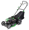 Ride On Murray MXMH-850E Power-Driven 3-in-1 Petrol Lawn Mower