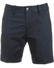 G-Star Tonel Bronson Chino Shorts