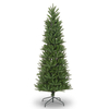 10ft Aspen Luxury Premium Slim PE Christmas Tree