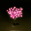 26in/67cm Multi-Function Cherry Blossom Tree with 192 Pink LEDs