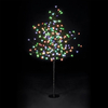 5ft Cherry Blossom Tree with 200 Colour Changing LEDs