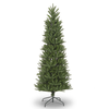 7ft Aspen Luxury Premium Slim PE Christmas Tree