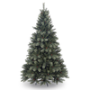 7ft Freemont Pine Artificial Christmas Tree